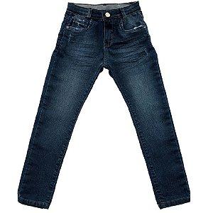 Calça Jeans Clube do Doce Toledo