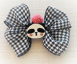 laço G panda