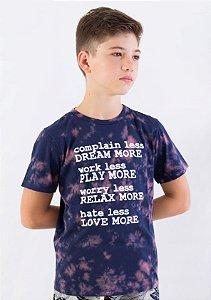 Camiseta Play More
