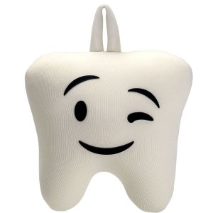 Mini Emoji Piscadinha