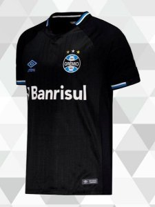 d875f9a782 Camisa Umbro GRÊMIO Away 19/20 TORCEDOR - Müller Sports | Sua Loja ...