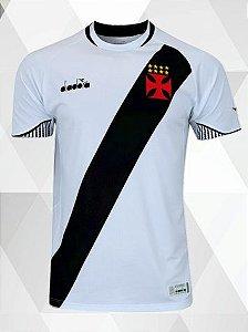 f794331a4e Camisa Nike INTER DE MILÃO 18 19 Away TORCEDOR - Müller Sports