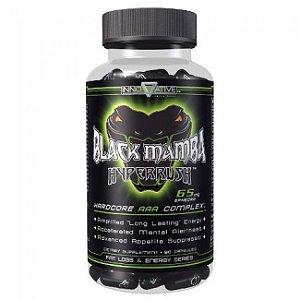 BLACK MAMBA (90 CAPS) - INNOVATIVE LABS