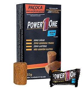 PAÇOCA (24 UNIDADES) - POWER1ONE