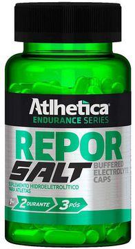 REPOR SALT (30 CAPS) - ATLHÉTICA NUTRITION