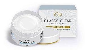 Gel Vòlia Classic Clear  - 24g
