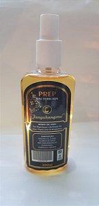 Prep Fengshangmei - 200ml