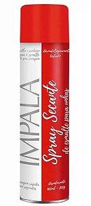Spray Desodorante Secante Impala