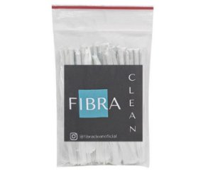 Fibra Clean