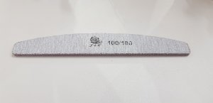 Lixa J&X Bumerangue 100/180