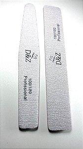 Lixas manuais da D&Z