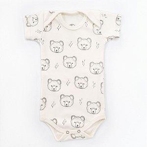 Body Ursos Off White