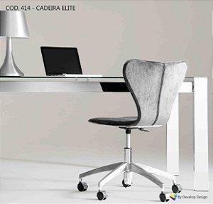 Cadeira ELITE, em várias cores