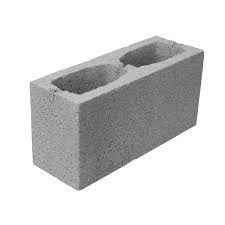 Bloco estrutural 4,5 mpa 14x19x39