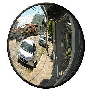 Espelho Convexo 40 cm