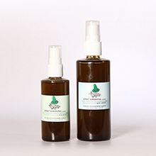 Spray Ambiental 65ml