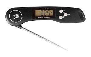 Termômetro para alimentos