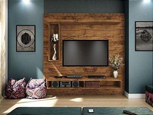 Home Suspenso para TV TB101, Dalla Costa- Nobre