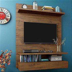Home/Painel para TV Pa13 - Nobre