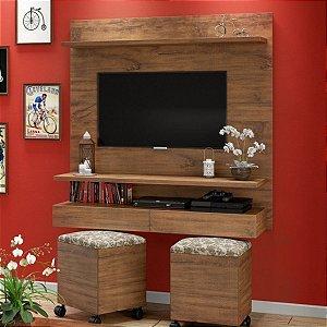 Home/Painel para TV Pa14 - Nobre