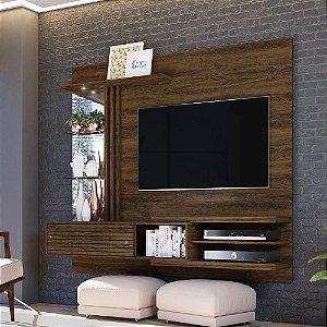 Painel/Home Bancada Para TV Friz 1.8  - Savana