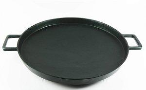 Disco Multigrill de Alumínio para Parrilla