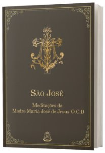 São José, meditações
