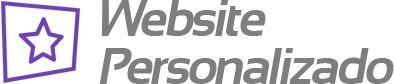 Site do Curso de Teologia Personalizado