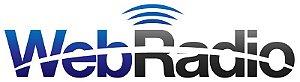 Rádio Evangélica WEB Completa
