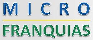 Adesão Franquia (Todos os Produtos NET BRAZIL)