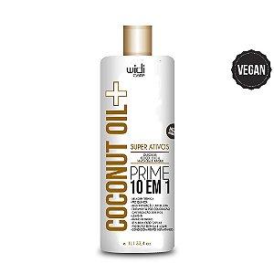 COCONUT PRIME 10 X 1 - 1L