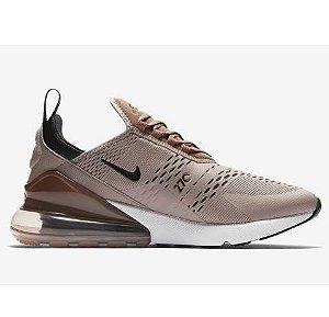 promo code 4673b 93f76 Nike Air Max 270 - SHOPNET - Preço Baixo & Envio Rápido