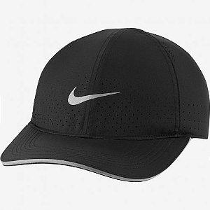 Boné Nike Dri-Fit Aerobill Featherlight Unissex