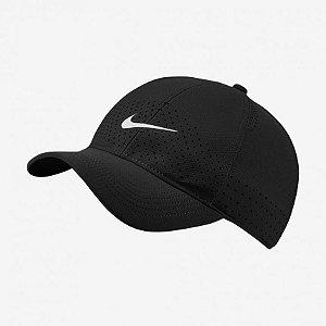 Boné Nike AeroBill Legacy 91 Unissex