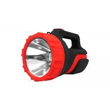 Lanterna Led Albatroz 5w Longo Alcance 500m - Led-7077