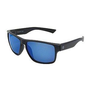 Óculos Polarizado Pro-tsuri Tarpon 10P0041 Lente Azul