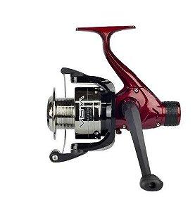Molinete Marine Sports Vista 4000 FD Long Cast Spool