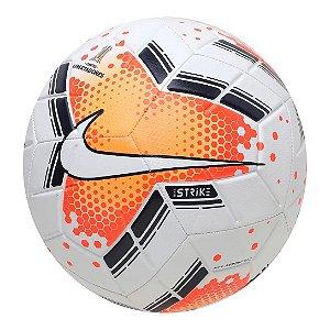 Bola Nike Confederação Sul-Americana Strike Campo