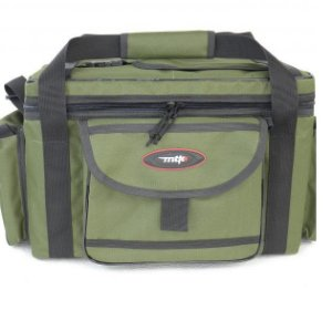 Bolsa De Pesca MtTK Standard G - Verde
