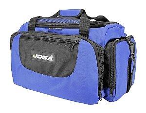 Bolsa De Pesca Jogá Explorer (G) Azul