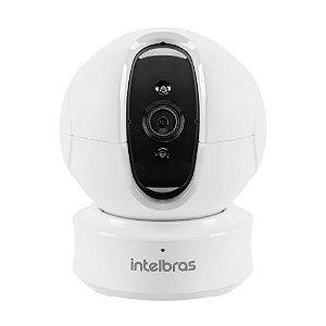Câmera Mibo IC4 Intelbras