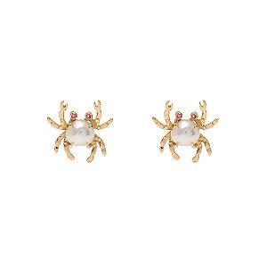 Brinco Crab