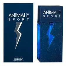 ANIMALE SPORT EDT MAS 100ML
