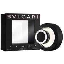 BVLGARI BLACK EDT MAS 75ML