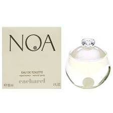 CACHAREL NOA EDT FEM 100ML