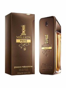 PACO RABANNE 1 MILLION PRIVE EDP MAS 100ML