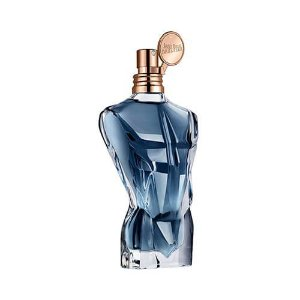 Le Male Essence Masculino Edp