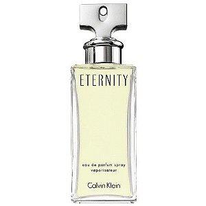 Ck Eternity Feminino