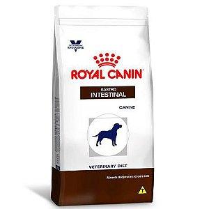 Ração Royal Canin Cães Gastro Intestinal 2kg