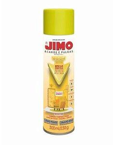 Jimo Ácaros e Pulgas Aerossol 300ml